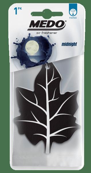 MEDO Leaf Midnight Scent